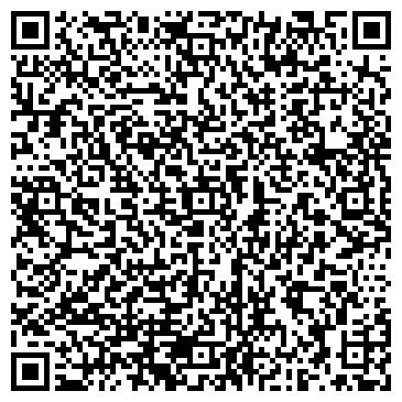 QR-код с контактной информацией организации строй,рем тех