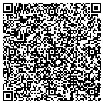 """QR-код с контактной информацией организации Предприятие с иностранными инвестициями ТОВ """"WELLESS"""""""