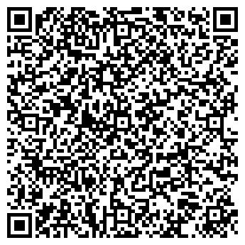 QR-код с контактной информацией организации Частное предприятие ЧП Дек ТМ РСБ