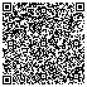 QR-код с контактной информацией организации СОЮЗ ПЛАСТИК, ООО