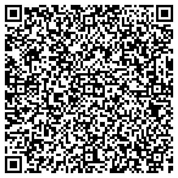 """QR-код с контактной информацией организации Компания """"Mercedes VW Porsche spare parts"""""""