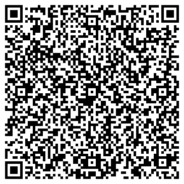 QR-код с контактной информацией организации Частное предприятие ЧП Козак А. А.
