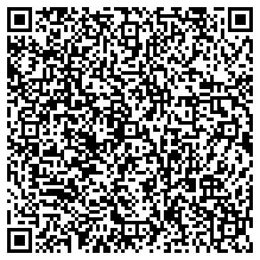 QR-код с контактной информацией организации СПД Мелешко