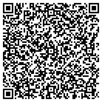 QR-код с контактной информацией организации ЧП «Технотест»