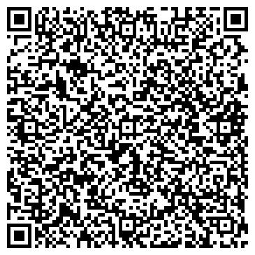 QR-код с контактной информацией организации Другая НПП «ИНТЕРТЕК»