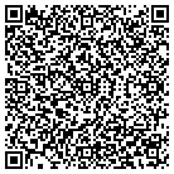 QR-код с контактной информацией организации Частное предприятие МЧП «Далет»