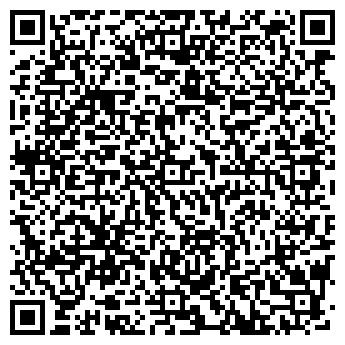 QR-код с контактной информацией организации Субъект предпринимательской деятельности ЧП Куценко А. В.
