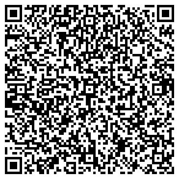 QR-код с контактной информацией организации Цыганков и К, ЧП