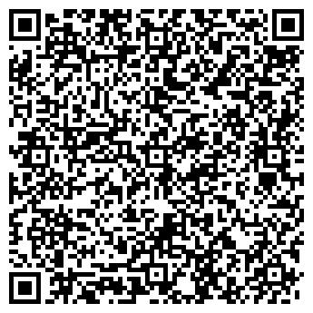 """QR-код с контактной информацией организации Общество с ограниченной ответственностью """"Техно-мастер"""""""