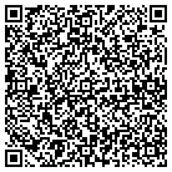 QR-код с контактной информацией организации СПД Грозинский Д. Г.