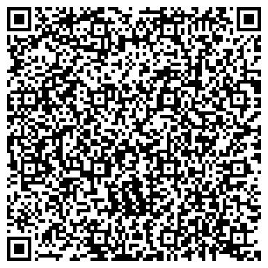 """QR-код с контактной информацией организации Интернет магазин """"Авто аптека"""""""