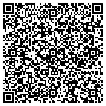 QR-код с контактной информацией организации Частное предприятие ЧП НПФ «Интро-Сервис»