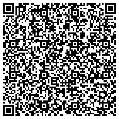 QR-код с контактной информацией организации Общество с ограниченной ответственностью ООО «ОЭПП «Промэнергоремонт»