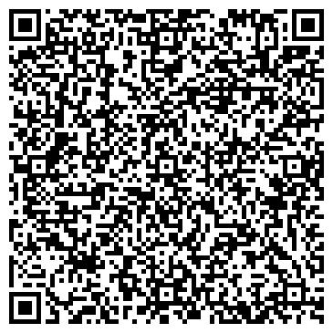 QR-код с контактной информацией организации Сервис Центр ФОП Фабричников