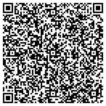 QR-код с контактной информацией организации ИТГ Энергомаш