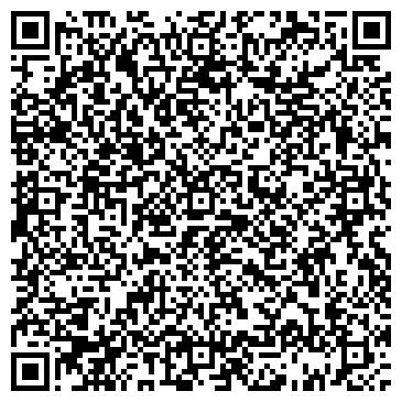 QR-код с контактной информацией организации ЧП «ПНФ ДОНТЕХНОПРОМ»