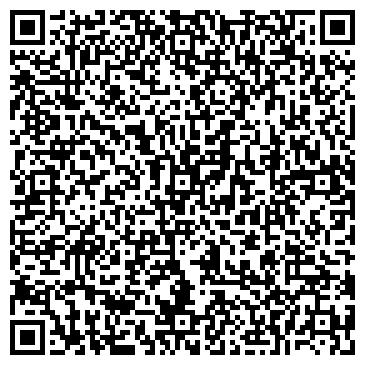 QR-код с контактной информацией организации ЧП Швец
