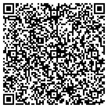 """QR-код с контактной информацией организации ПП """"Промінь"""""""