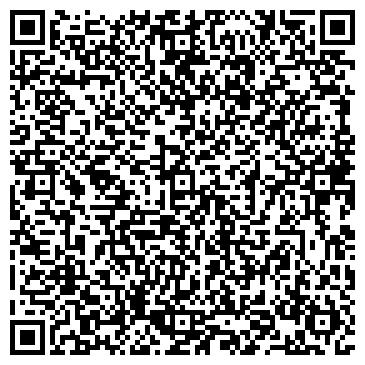 QR-код с контактной информацией организации Общество с ограниченной ответственностью ООО «Экономикс»