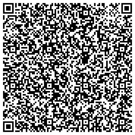QR-код с контактной информацией организации Частное акционерное общество Частное акционерное общество Днепропетровский инженерно-технический центр «Контакт»