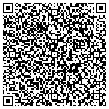 QR-код с контактной информацией организации Частное предприятие ООО «Укрмонтаж-Такелаж»