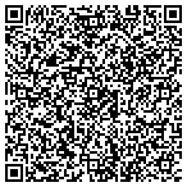 QR-код с контактной информацией организации ЧП УМК ЭТАЛОН
