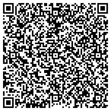 """QR-код с контактной информацией организации ООО """"Центр Сбережения Ресурсов"""""""