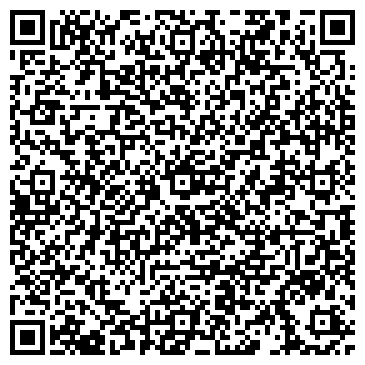 QR-код с контактной информацией организации Субъект предпринимательской деятельности ФО-П Филоненко Ю. С.