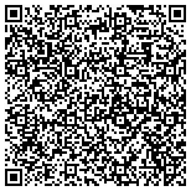 QR-код с контактной информацией организации НАСОСНЫЙ ЗАВОД АЗОВЭНЕРГОМАШ