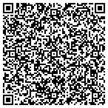 """QR-код с контактной информацией организации Общество с ограниченной ответственностью ООО """"ЦИВЕТТА"""""""