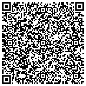 QR-код с контактной информацией организации ЧП «Тракторозапчасть»