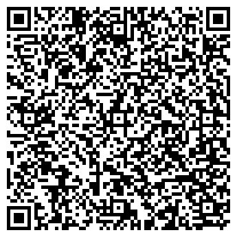 QR-код с контактной информацией организации ЧП Панкеев В. А.