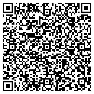QR-код с контактной информацией организации ЧП Мазник