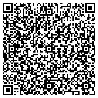 QR-код с контактной информацией организации Частное предприятие СТО РУТА