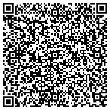 QR-код с контактной информацией организации ЧП Соботницкий П.Н.