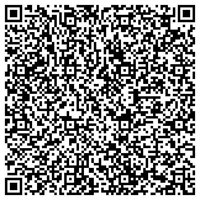 QR-код с контактной информацией организации Компания «UKRTUNING» - продажа тюнинг аксессуаров, Субъект предпринимательской деятельности