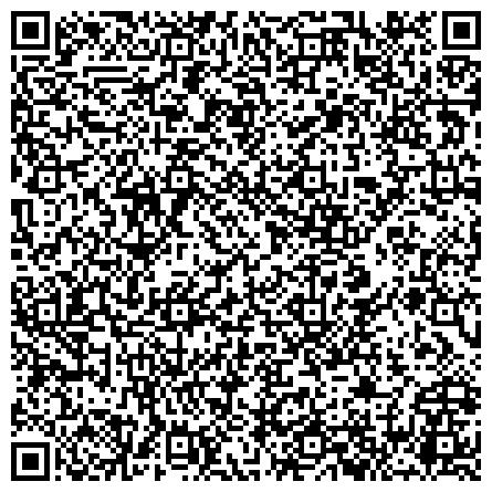 """QR-код с контактной информацией организации Общество с ограниченной ответственностью ТОВ """"ЕЦВ"""", Черкассы, ремонт и продажа насосов ЭЦВ, двигатели """"Franklin Electriс"""""""