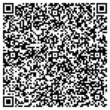 """QR-код с контактной информацией организации ООО """"Валкос Групп"""""""