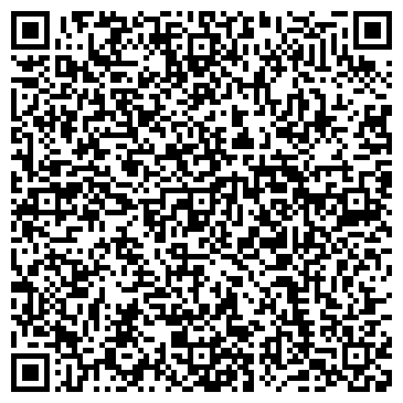 QR-код с контактной информацией организации ЧП «ТентМастер»