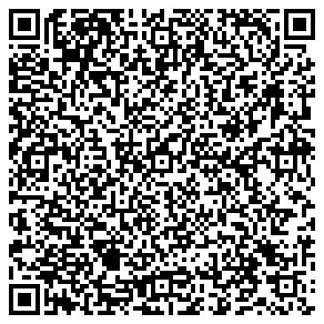 """QR-код с контактной информацией организации Общество с ограниченной ответственностью Фирма """"АВТОТЮНИНГ"""""""