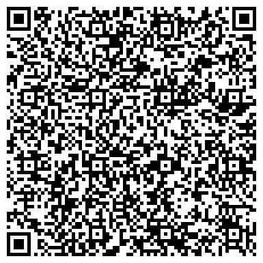 """QR-код с контактной информацией организации Общество с ограниченной ответственностью ООО """"Запорожский центр технического обслуживания"""""""