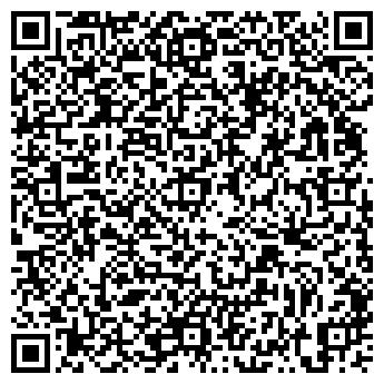 QR-код с контактной информацией организации ДРУЖБА-М, ООО