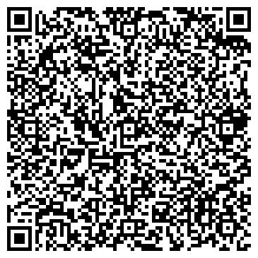 QR-код с контактной информацией организации ФОП Шевчук О.Ю.