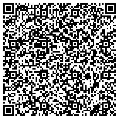 """QR-код с контактной информацией организации ЧП Половинкин Автомагазин """"НА ЗАЛЮТИНО"""""""