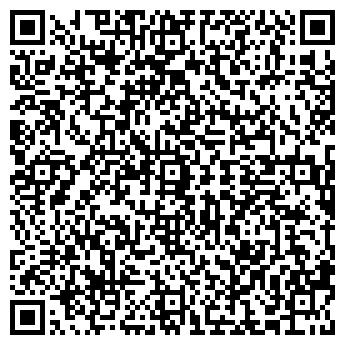 """QR-код с контактной информацией организации ПП """"Мощак"""""""