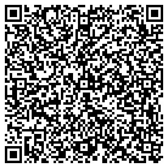 QR-код с контактной информацией организации Чп-ЛАБРОДОРИТ