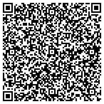 QR-код с контактной информацией организации ЗАВОД КЕРАМИЧЕСКИХ МАТЕРИАЛОВ, ООО