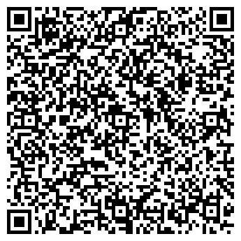 """QR-код с контактной информацией организации Частное предприятие ЧПКП """"Пегас"""""""