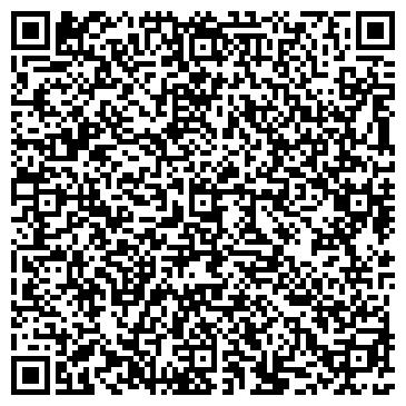 """QR-код с контактной информацией организации Интернет-магазин """"Instrument-Avto"""""""