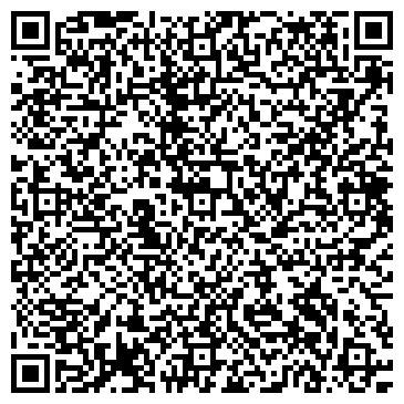 QR-код с контактной информацией организации Автосервис «Автодетали-Киев-Украина»
